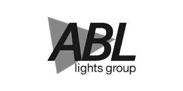 ABL_logo-NB