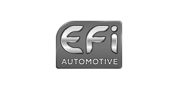 EFI-Automotive_logo-NB