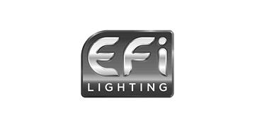 EFI-Lighting_logo-NB