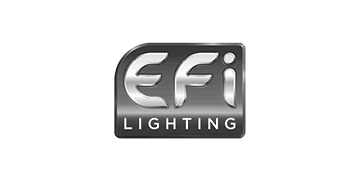 EFI-Lighting_logo-NB