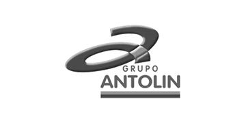 Grupo-Antolin_logo-NB