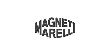 Magneti-Marelli_logo-NB