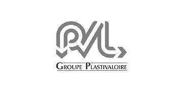 Plastivaloire_logo-NB